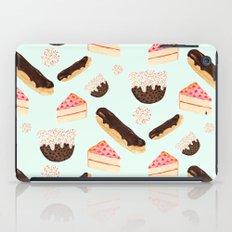sweet things iPad Case