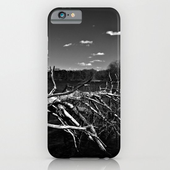 Obitus iPhone & iPod Case