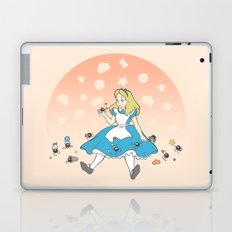 Of All the Silly Nonsense Laptop & iPad Skin