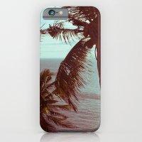 iPhone & iPod Case featuring sunshine by Farkas B. Szabina