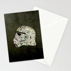 Storm Esé Stationery Cards
