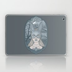The Wrong Alice Laptop & iPad Skin