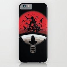itachi Slim Case iPhone 6s
