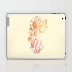 Broken Angel Laptop & iPad Skin