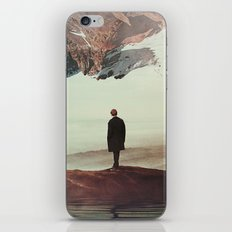 Mutual iPhone & iPod Skin