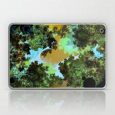 apfel III Laptop & iPad Skin