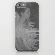 Glitch iPhone 6 Slim Case