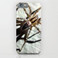 Spider. iPhone 6 Slim Case