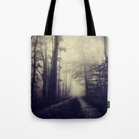 Neverland Revisited Tote Bag