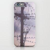 Colony iPhone 6 Slim Case