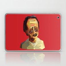 Donny Laptop & iPad Skin