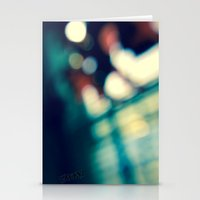 Transmit 1a Stationery Cards