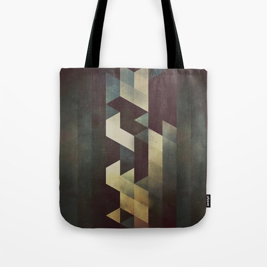 sylf myyd Tote Bag