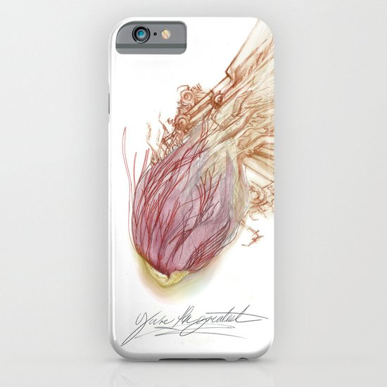 You're the Greatest! iPhone & iPod Case