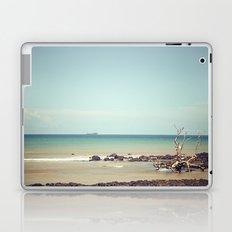 Il Était Une Fois (Andilana Day) Laptop & iPad Skin