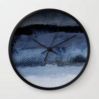 NM26 Wall Clock