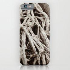 Urlo Radici Slim Case iPhone 6s