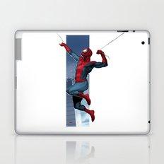 Spidey Laptop & iPad Skin