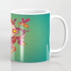 HIVES Mug