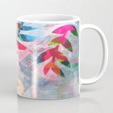 Whiteflow Mug