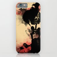 if you loved me.. iPhone 6 Slim Case