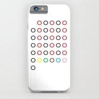 147 iPhone 6 Slim Case