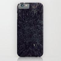 S1 iPhone 6 Slim Case