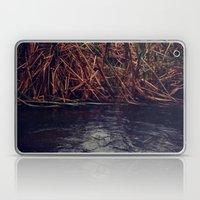 deepwater Laptop & iPad Skin
