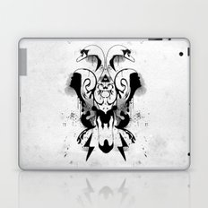 You got the love. Laptop & iPad Skin