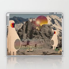 astro_buchi Laptop & iPad Skin