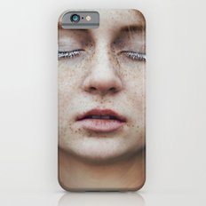 Freckles iPhone 6 Slim Case