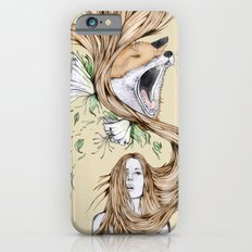 Daydream Slim Case iPhone 6s