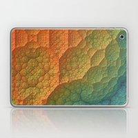 Amazing Terrain Laptop & iPad Skin