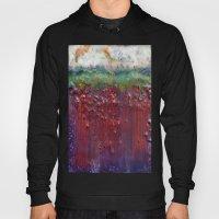 Colors Of The Season (ch… Hoody