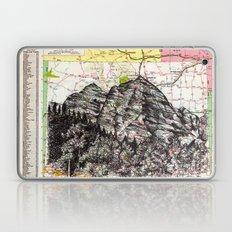 Colorado Laptop & iPad Skin