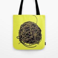 Things I Tote Bag