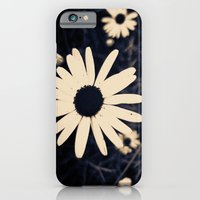Flower Circle iPhone 6 Slim Case
