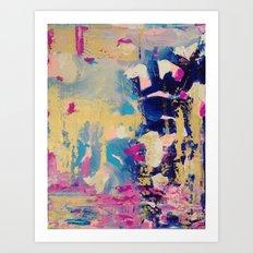 Dorothy Art Print