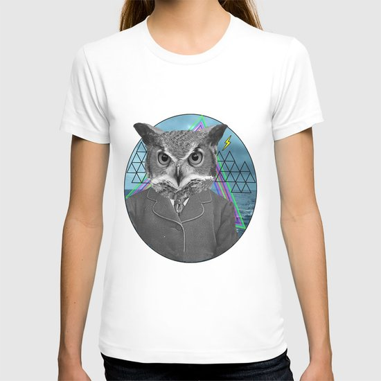 MCX T-shirt