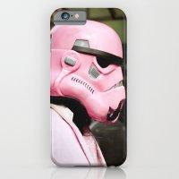 Empire Vs. Empire iPhone 6 Slim Case