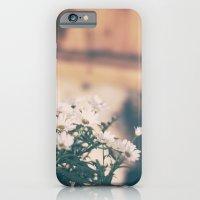 Margarita iPhone 6 Slim Case