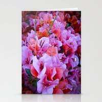 Scented Hill Stationery Cards