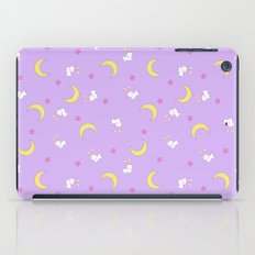 Sailor Moon - Usagi iPad Case