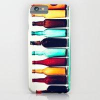 My Guinness iPhone 6 Slim Case