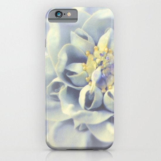 zArt iPhone & iPod Case