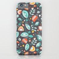 Penelope iPhone 6 Slim Case