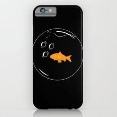 Fish Bowl Slim Case iPhone 6s