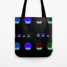 Apstrak Logo Tote Bag