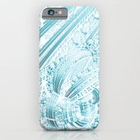 iPhone & iPod Case featuring Cannon Battery (Edged) by Richard Jamison