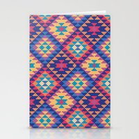 Talish Stationery Cards